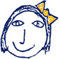 La Rochelle Girls' Primary