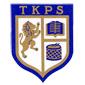 Tamboerskloof Primary School