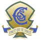 Eunice Primary School