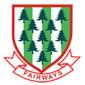 Fairways Primary School