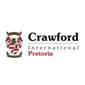 Crawford College Pretoria