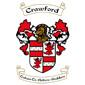 Crawford College North Coast