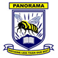 Panorama Primary School