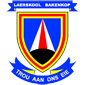 Laerskool Bakenkop
