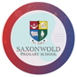 Saxonwold Primary School