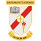 Rand Private Schools
