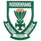 Laerskool Roodekrans