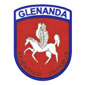 Glenanda Primary School