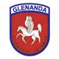 Glenanda Primary School