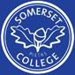 Somerset College Senior School