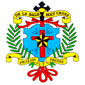 De La Salle Holy Cross College