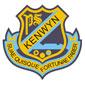 Kenwyn Primary School