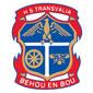 Hoërskool Transvalia