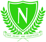Northdene Preparatory School