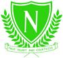 Northdene Preparatory School