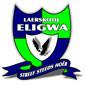 Laerskool Eligwa