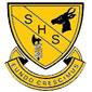 Hoërskool Standerton