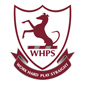 Waterkloof House Preparatory School