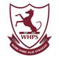 Waterkloof House Preparatory School