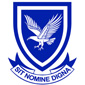 Franklin D. Roosevelt Primary School