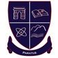 The Mountain Cambridge School