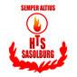 HTS Sasolburg