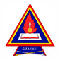 Shanan Christian School