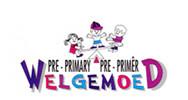 Welgemoed Pre-Primary School