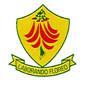 Richards Bay Primary School