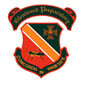 Glenwood Preparatory School