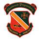Glenwood Preparatory School
