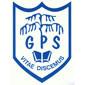 Gonubie Primary School