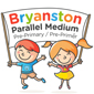 Bryanston Parallel Medium Pre-Primary School