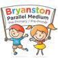 Bryanston Parallel Medium Pre-Primary School