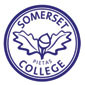 Somerset College Preparatory School