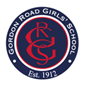 Gordon Road Girls' School