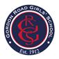 Gordon Road Girls' School
