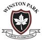 Winston Park Primary School