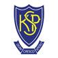 Kloof Senior Primary School