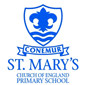 St Mary's CE School