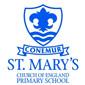 St Mary's CE School