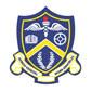 Hoërskool Dr Johan Jurgens High School