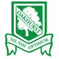 Oakhurst Girls' Primary School