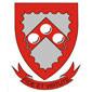 Laerskool COURTRAI Primary