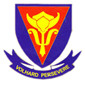 Protea Skool - School