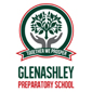 Glenashley Preparatory School