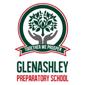 Glenashley Preparatory School