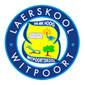 Laerskool Witpoort