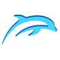 Dolphin Coast Pre-Primary School