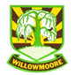 Willowmoore High School